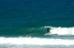 The surf contest Surf Spirit